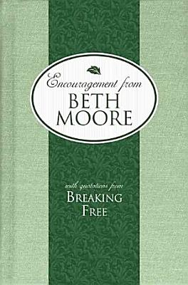 Scriptures   Quotations from Breaking Free PDF