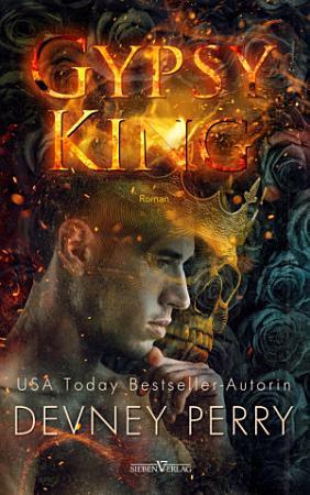 Gypsy King PDF