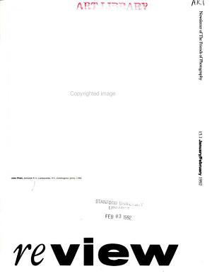 Re view PDF