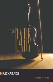The Dark Lady