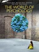The World of Psychology PDF