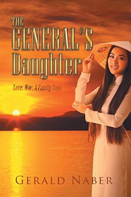 The General   S Daughter PDF