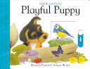 Slide and Play  Playful Puppy PDF