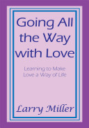 Going All the Way with Love