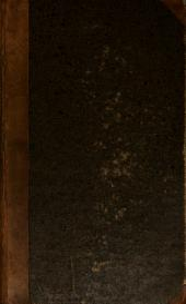 Hēliodōros Aithiorikōn: Volume 1
