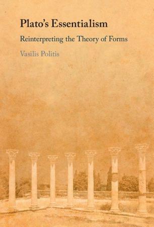 Plato s Essentialism PDF