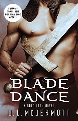 Blade Dance PDF