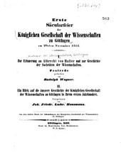 Monsieur Bossu's treatise of the epick poem: Preface of the translator. A discourse of ... to Monsieur the abbot knight of Morsan. A memoire concerning the Reverend Father Bossu, sent to M....... by the Reverend Father Courayer (p. xxi-xxxvi) Monsieur Bossu's Treatise of the epick poem (book I-II)