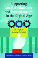 Supporting Local Businesses and Entrepreneurs in the Digital Age PDF