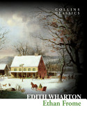 Ethan Frome  Collins Classics  PDF