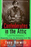 Confederates in the Attic PDF