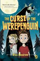 The Curse of the Werepenguin PDF