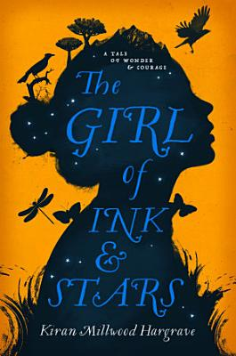 The Girl of Ink   Stars