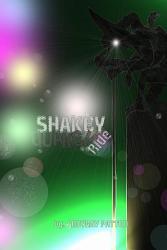 Shakey Quakey Ride Book PDF