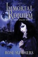 Immortal Requiem