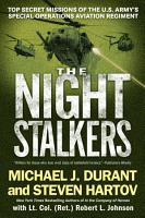 The Night Stalkers PDF