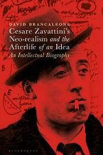 Cesare Zavattini's Neo-realism and the Afterlife of an Idea