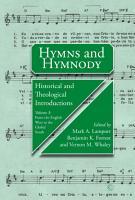 Hymns and Hymnody III PDF