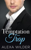 The Temptation Trap Complete Series Book PDF