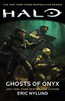Halo  Ghosts of Onyx PDF