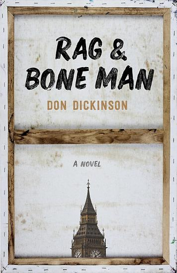 Rag   Bone Man PDF