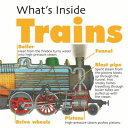 What's Inside Trains