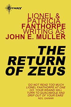 The Return of Zeus PDF