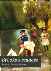 Brooks's Readers: Volume 2