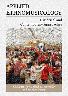 Applied Ethnomusicology