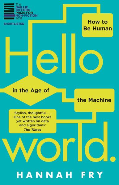 Download Hello World Book