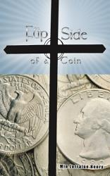 Flip Side Of A Coin Book PDF