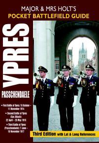 Ypres Passchendaele PDF