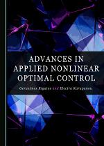Advances in Applied Nonlinear Optimal Control