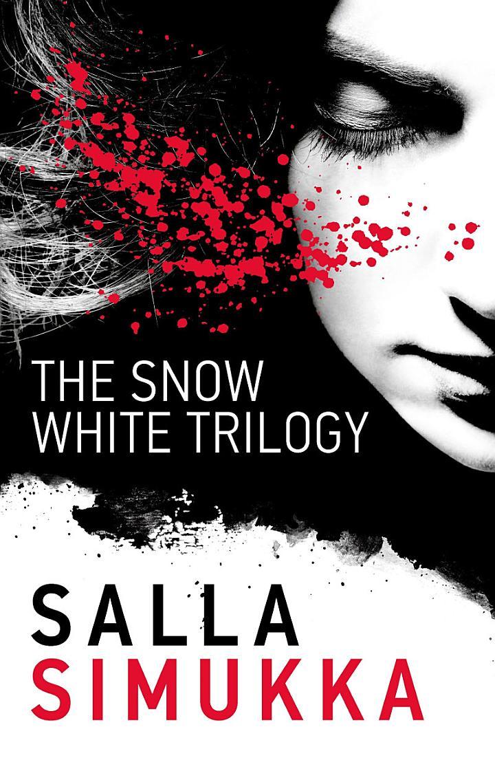 The Snow White Trilogy