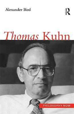 Thomas Kuhn PDF