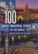 100 Most Beautiful Cities of the World PDF