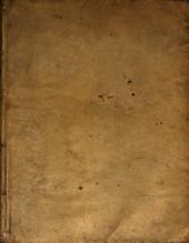 Silvarum Libri IV