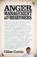 Anger Management  for Beginners  PDF
