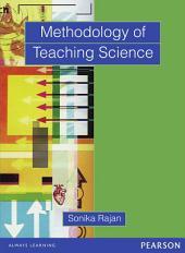 Methodology of Teaching Science