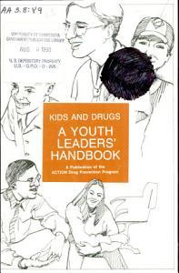 Kids and Drugs PDF
