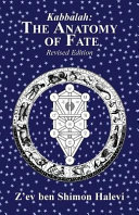 The Anatomy of Fate PDF