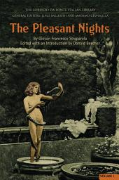 The Pleasant Nights -: Volume 1
