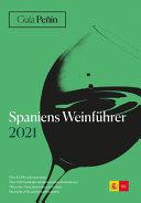 Guia Penin Spaniens Weinfuhrer 2021 PDF