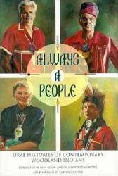 Always A People Book PDF