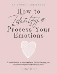 How to Identify and Process Your Emotions PDF