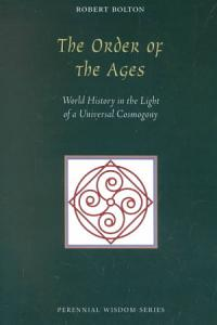 The Order of the Ages PDF