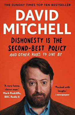 Dishonesty is the Second Best Policy