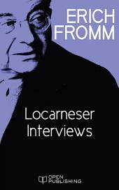 Locarneser Interviews