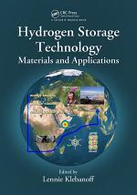Hydrogen Storage Technology