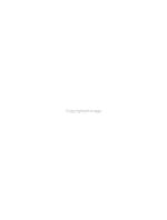 Peterson's MBA Programs